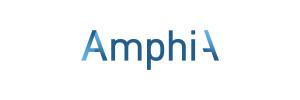 Amphia Ziekenhuis