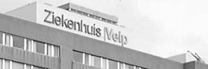 Ziekenhuis Velp