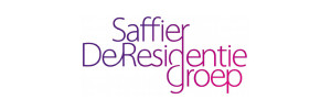 SaffierDeResidentiegroep
