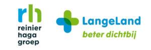 Reinier Haga Groep en LangeLand Ziekenhuis (huidig)